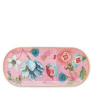 PiP Studio Fat Spring to Life Pink