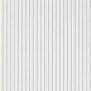Ralph Lauren Tapet Marrifield Stripe Linen