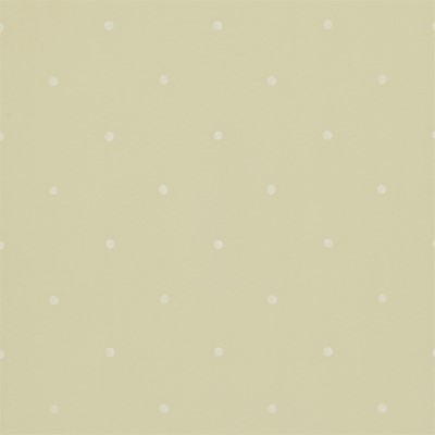 Sanderson Tapet Polka Neutral/Cream