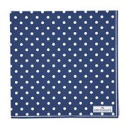 GreenGate Servetter Spot Blue