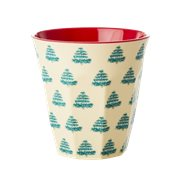 Rice Mugg Christmas Tree Medium