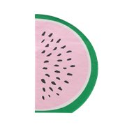 Rice Servetter Watermelon