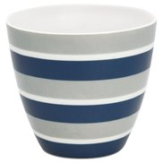 GreenGate Lattemugg Alyssa Blue