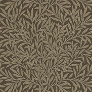 William Morris & Co Tapet Willow Bullrush