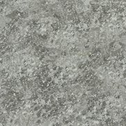 Designers Guild Tapet Botticino Granite