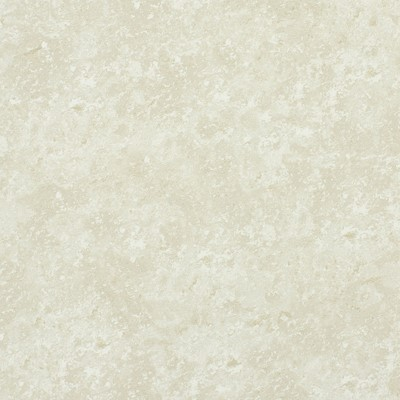 Designers Guild Tapet Botticino Travertine