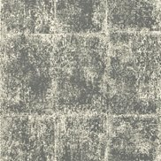 Designers Guild Tapet Saru Granite