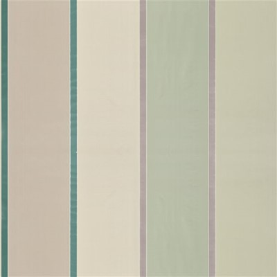 Designers Guild Tyg Valfonda Travertine