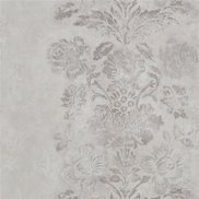 Designers Guild Tapet Damasco Crocus