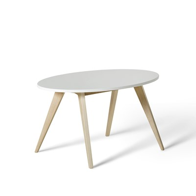 Oliver Furniture Barnbord PingPong