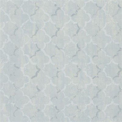 Designers Guild Tapet Chinese Trellis Cloud