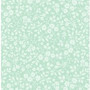 PiP Studio Tapet Lovely Branches Green